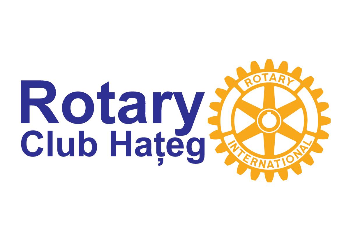 Rotary Club Hateg